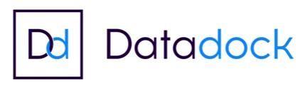 Datadock-Base-Données-Organismes-Formation