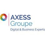 Logo Axess Solutions Formation
